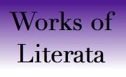 Works of Literata.