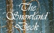 The Snowland Deck