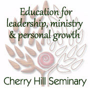 Cherry Hill Seminary -- Education for leadership, ministry and personal growth.