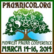 MidwestPaganCon March14