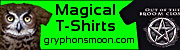 Magical T-Shirts