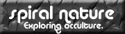 Spiral Nature Occulture