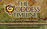 Discover the Herstory of the Goddess