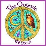 Organic Herbs, Oils & Blends. Wholesale & Retail.