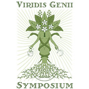 Viridis Genii Symposium