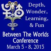 Between the Worlds Conference