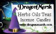 Dragonmarsh Herbal Apothecary