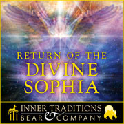 Divine Sophia