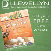 NewWorlds Catalog