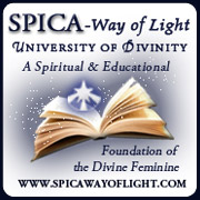 Spica Way of Light