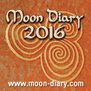 MoonDiary.com.au