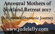 Women's Shamanic Journey