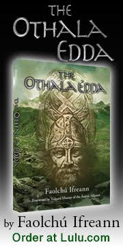 Othala Edda