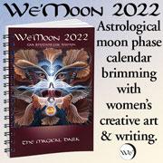 Mother Earth's Calendar!
