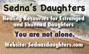 Sednas Daughters