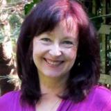 Joanna Powell Colbert