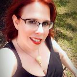 Deborah Castellano