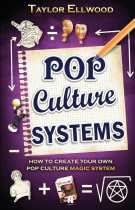 Review: Pop Culture Systems