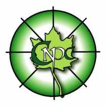 Gaia Gathering: The Canadian National Pagan Conference