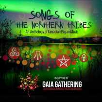 Songs of the Northern Tribes