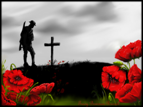 The Importance of Remembrance