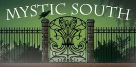 Magical Mystic South
