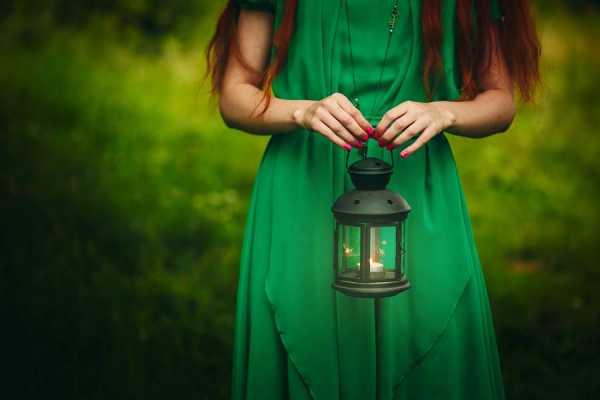Light Up Your Summer Magic