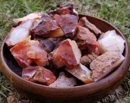 Crystals That Heal: Pain Relief Prisms