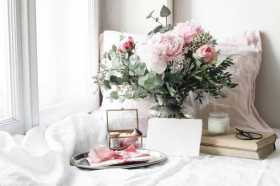Creating Space for Love in Your Home: A Relationship Corner