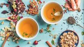 Herbal Alchemy: Plant Infusions That Heal and Help