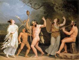 b2ap3_thumbnail_793px-Johann_Heinrich_Wilhelm_Tischbein_-_Dance_of_the_Fauns_and_the_Meneads_-_WGA22716.jpg