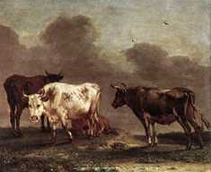 b2ap3_thumbnail_Paulus_Potter_-_Cows_in_a_Meadow_sm_20130207-012507_1.jpg