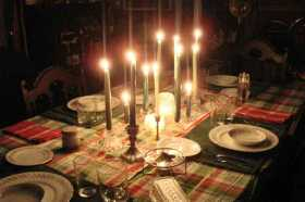 "Why Pagans Need a ""Passover Seder"" of Our Own"