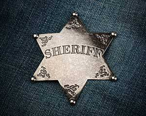 b2ap3_thumbnail_sheriff-badge.jpg