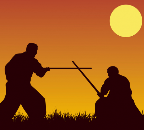 b2ap3_thumbnail_two-people-with-swords.png