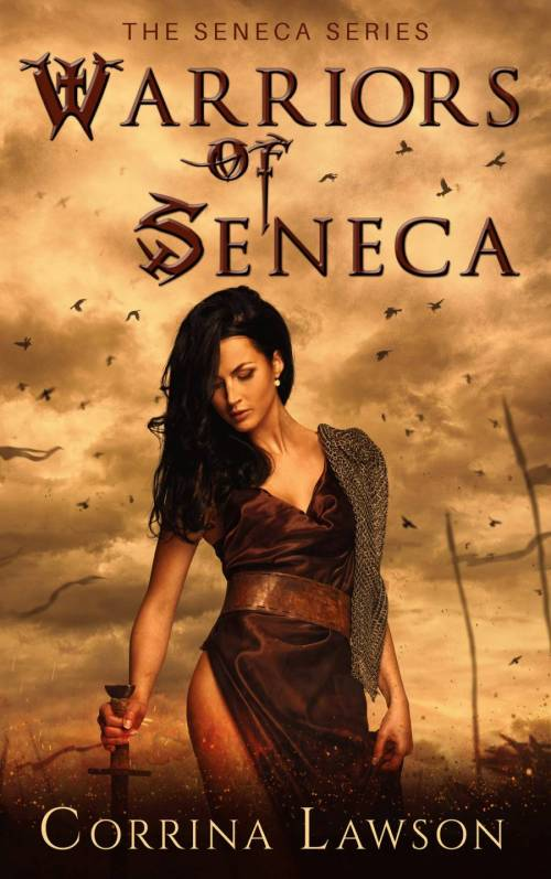 b2ap3_thumbnail_Warriors-of-Seneca-Generic.jpg