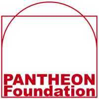Pantheon Foundation: building 21st Century Pagan infrastructure