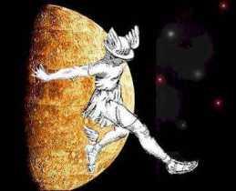 Mercury Retrograde? No Problem!