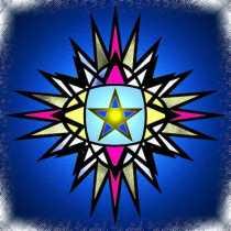 Starry Eye, Starry I