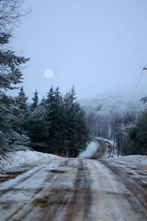 b2ap3_thumbnail_Dave-Winter-Moon.jpg