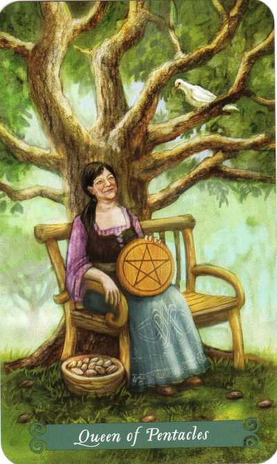 a1sx2_Thumbnail1_GreenWitch_13Pentacles002.jpg