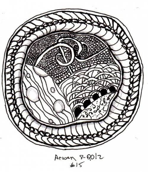 b2ap3_thumbnail_zentangle014.jpg