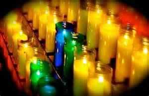 b2ap3_thumbnail_novena-candles-many.jpg