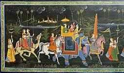 b2ap3_thumbnail_Indian-procession.jpg