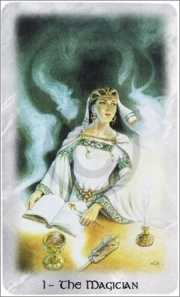 Are Some Tarot Decks More Magickal Than Others?