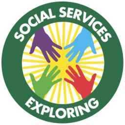A Decent Proposal: Pagan Social Services