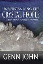 Understanding The Crystal People