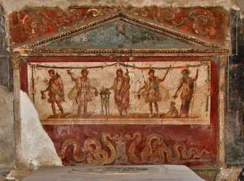 b2ap3_thumbnail_Ancient_Bar_Pompeii.jpg