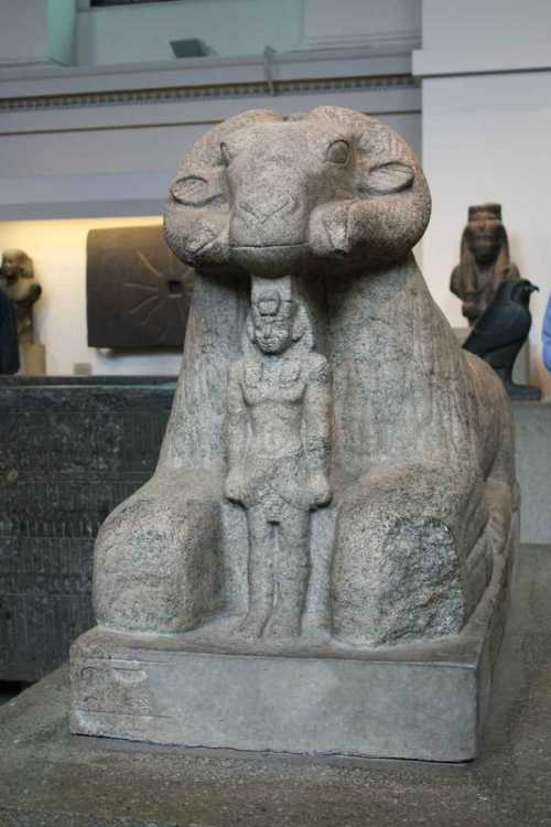b2ap3_thumbnail_Granite_ram_of_Amun_with_King_Taharqa_-_British_Museum.jpg