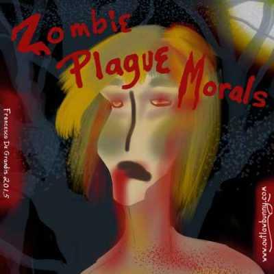 Zombie Plague Morals